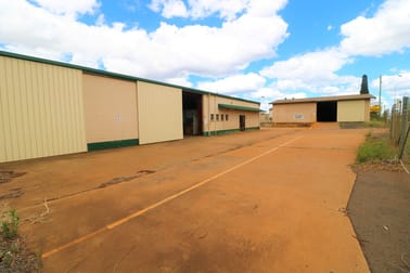 28684 Bruce  Highway Childers QLD 4660 - Image 2