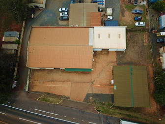 28684 Bruce  Highway Childers QLD 4660 - Image 3