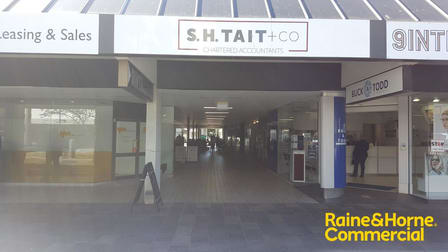 City Plaza, Shop 6/45 Wood Street Mackay QLD 4740 - Image 2