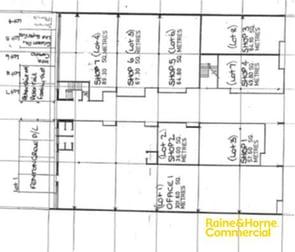 City Plaza, Shop 6/45 Wood Street Mackay QLD 4740 - Image 3