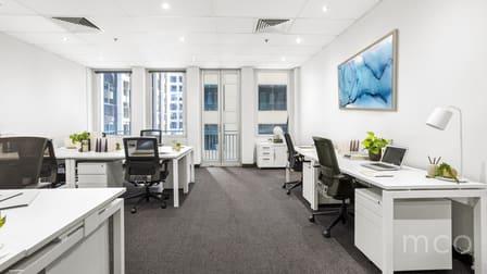 Suite 417/480 Collins Street Melbourne VIC 3000 - Image 2