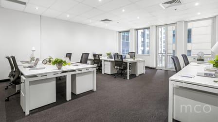 Suite 417/480 Collins Street Melbourne VIC 3000 - Image 1