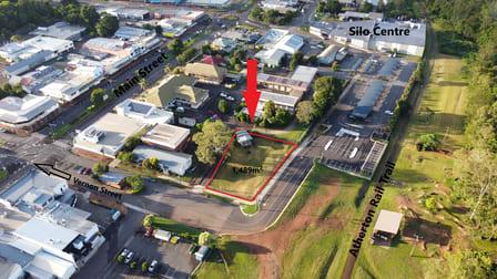 1 Vernon Street Atherton QLD 4883 - Image 1