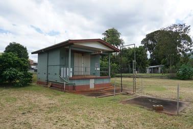 1 Vernon Street Atherton QLD 4883 - Image 2