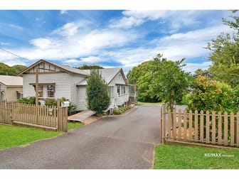 34 Coral Street Maleny QLD 4552 - Image 1