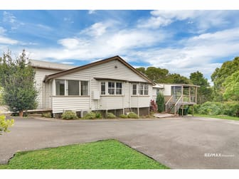 34 Coral Street Maleny QLD 4552 - Image 2