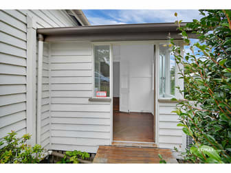 34 Coral Street Maleny QLD 4552 - Image 3