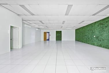 244 Denison Street Rockhampton City QLD 4700 - Image 2