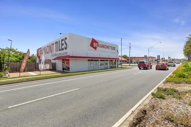 367 Yaamba Road Park Avenue QLD 4701 - Image 2
