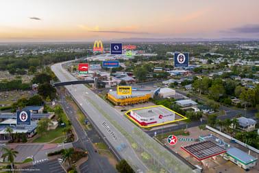 367 Yaamba Road Park Avenue QLD 4701 - Image 1