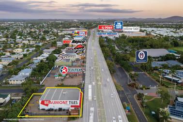 367 Yaamba Road Park Avenue QLD 4701 - Image 3
