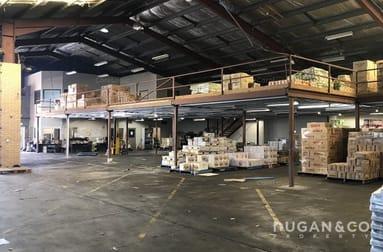 13 Shoebury Street Rocklea QLD 4106 - Image 2