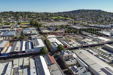 49 Commercial Street West Mount Gambier SA 5290 - Image 2
