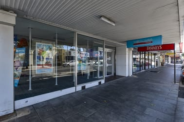 49 Commercial Street West Mount Gambier SA 5290 - Image 3