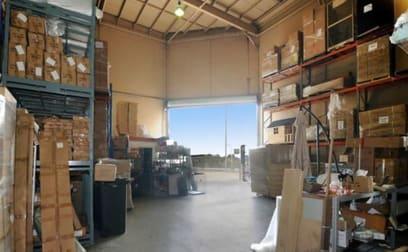 34 Kelliher Road Darra QLD 4076 - Image 3