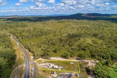 204 - 206 Queen Elizabeth Drive Cooloola Cove QLD 4580 - Image 1