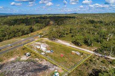 204 - 206 Queen Elizabeth Drive Cooloola Cove QLD 4580 - Image 2