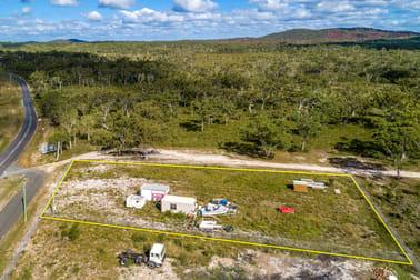 204 - 206 Queen Elizabeth Drive Cooloola Cove QLD 4580 - Image 3