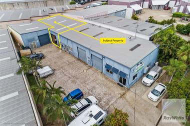 3/7 Endeavour Drive Kunda Park QLD 4556 - Image 1