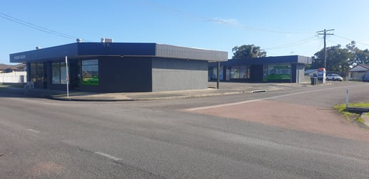 13 Robertson Rd Killarney Vale NSW 2261 - Image 1