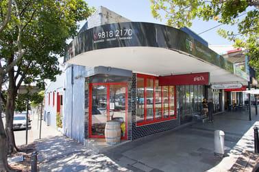 239 Darling Street Balmain NSW 2041 - Image 3