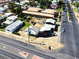 38-44 ALICE STREET Moree NSW 2400 - Image 1