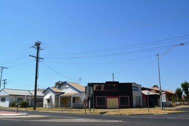 38-44 ALICE STREET Moree NSW 2400 - Image 3
