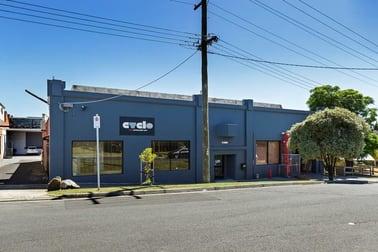 Lot/165 Donald Street Brunswick East VIC 3057 - Image 1