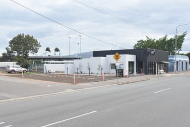 832 Flinders Street Townsville City QLD 4810 - Image 2