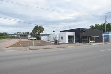 832 Flinders Street Townsville City QLD 4810 - Image 3