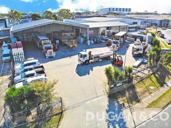 106-108 Delta St Geebung QLD 4034 - Image 1