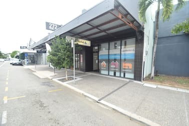 Lot 3/272-280 Sturt Street Townsville City QLD 4810 - Image 2