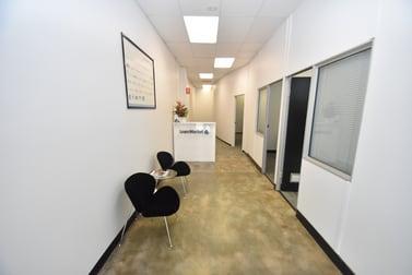 Lot 3/272-280 Sturt Street Townsville City QLD 4810 - Image 3