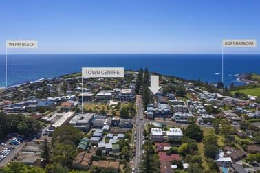 141 Belinda Street Gerringong NSW 2534 - Image 3