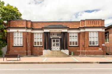 16 Vincent St Cessnock NSW 2325 - Image 1