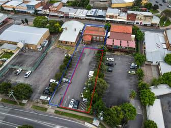 16 Vincent St Cessnock NSW 2325 - Image 2