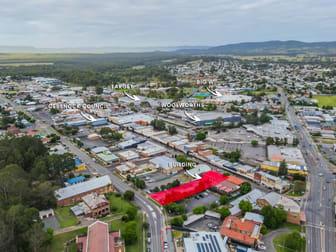 16 Vincent St Cessnock NSW 2325 - Image 3
