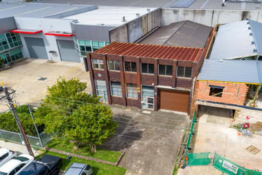 Warehouse/17 Clements Avenue Bankstown NSW 2200 - Image 3