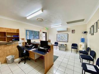 16-18 Castlemaine Street Kirwan QLD 4817 - Image 2