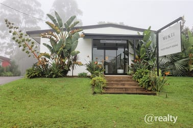 37 Coral Street Maleny QLD 4552 - Image 1