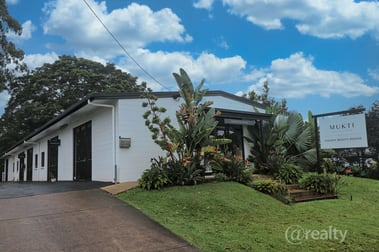 37 Coral Street Maleny QLD 4552 - Image 3