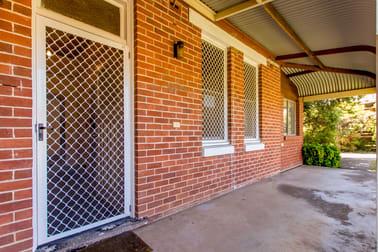 56 Capper Street Tumut NSW 2720 - Image 3