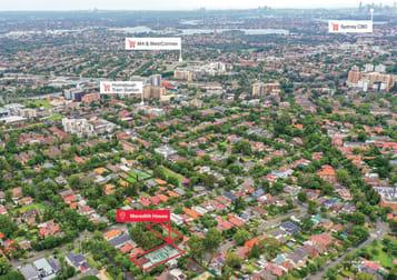30-32 Meredith Street & 46 Broughton Road Strathfield NSW 2135 - Image 2
