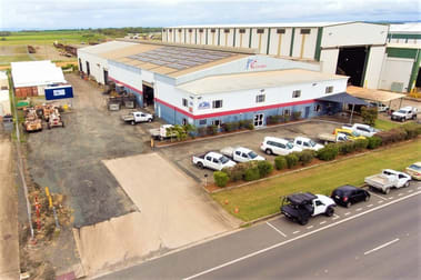 41 Michelmore Street Paget QLD 4740 - Image 1