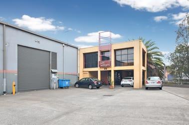 26/32 Perry Street Matraville NSW 2036 - Image 1