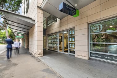 33 Shelley Street Sydney NSW 2000 - Image 2