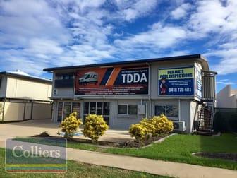 6 Carthew Street Thuringowa Central QLD 4817 - Image 1