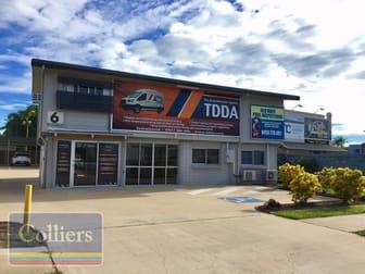 6 Carthew Street Thuringowa Central QLD 4817 - Image 2