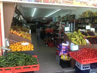 85 Auburn Road Auburn NSW 2144 - Image 1