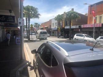 85 Auburn Road Auburn NSW 2144 - Image 3